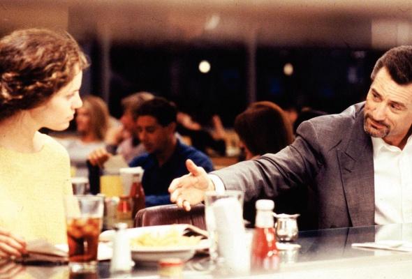 Кинотеатр Пионер и Mastercard представляют легендарный фильм «Схватка» в обновленном виде - Фото №4
