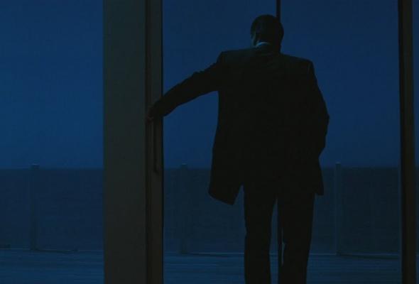 Кинотеатр Пионер и Mastercard представляют легендарный фильм «Схватка» в обновленном виде - Фото №3