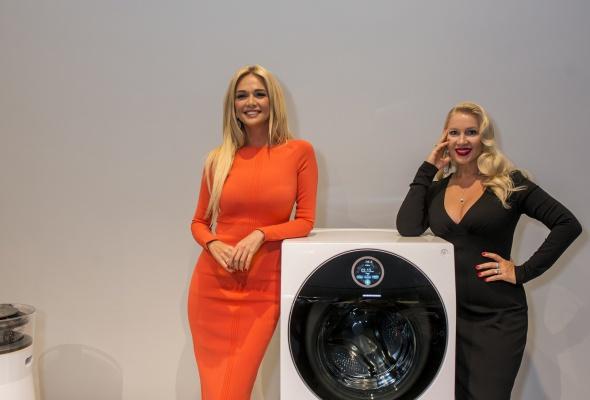 Ультра премиальный бренд LG SIGNATURE представлен в России - Фото №3