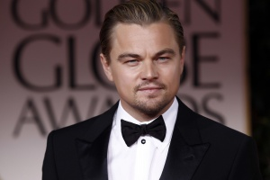 Леонардо Ди Каприо сыграет 26-го президента США в новом фильме Скорсезе