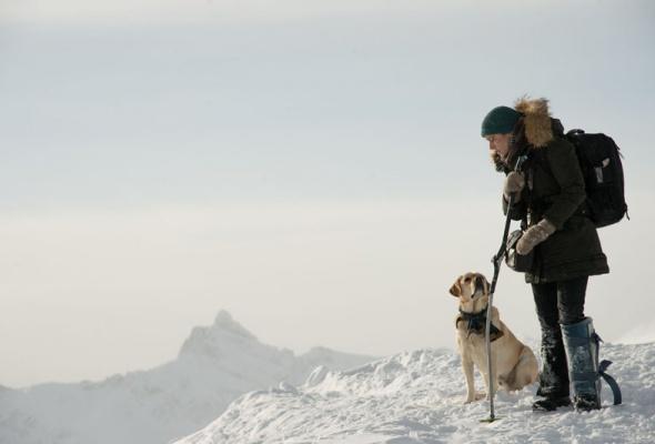 между нами горы - Фото №4