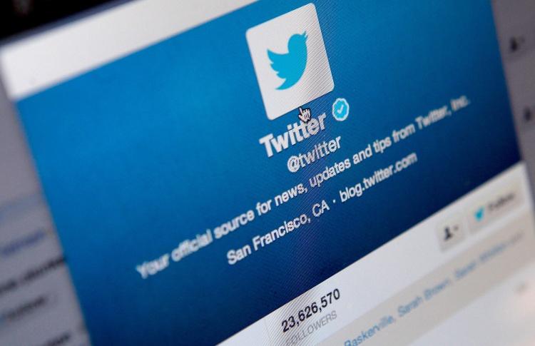 Twitter вдвое увеличит число знаков в сообщении