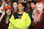 Как выглядит новая коллекция Fenty Puma by Rihanna
