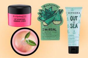 20 средств для кожи, которые помогут пережить отопительный сезон