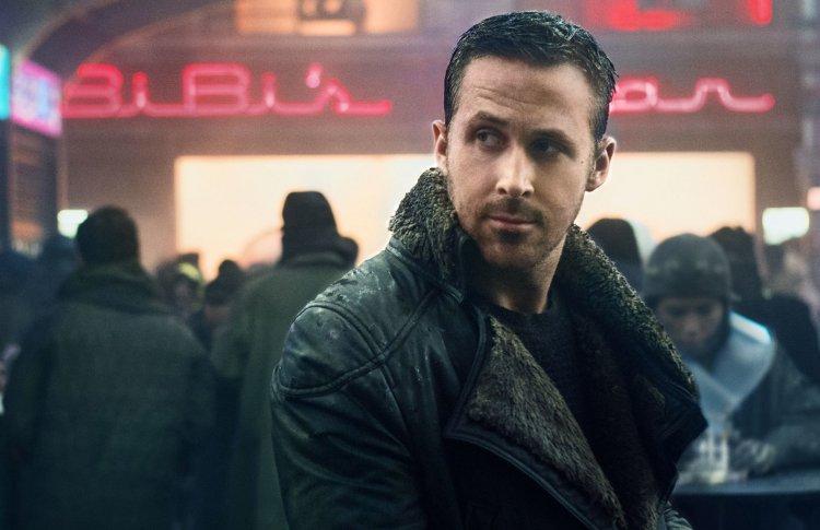 Критики предостерегли от просмотра последнего трейлера «Бегущего по лезвию 2049»