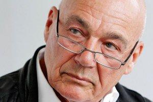 Владимир Познер призвал отказаться от вручения премии ТЭФИ