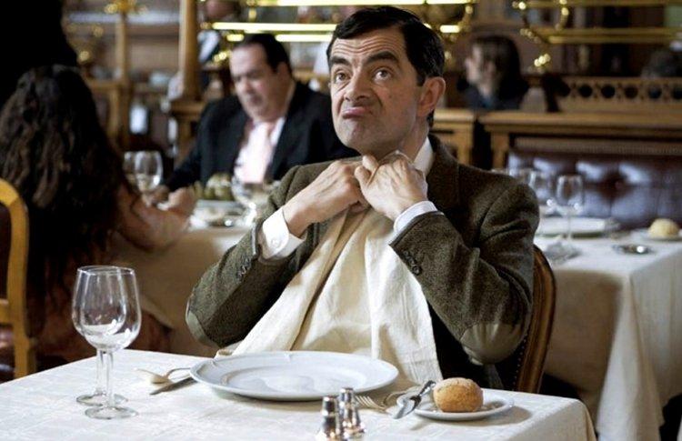 Как вести себя в ресторане: современные правила этикета