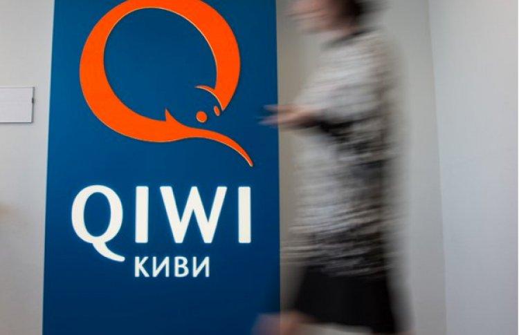 Qiwi купила Рокетбанк и «Точку»