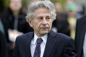 Режиссера Романа Полански обвинили в еще одном изнасиловании