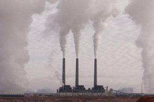 За информацию об источнике запаха на юго-востоке Москвы дадут полмиллиона рублей