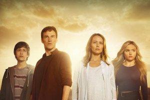 Телеканал Fox представляет новый проект о вселенной Людей Икс    сериал «Одарённые»