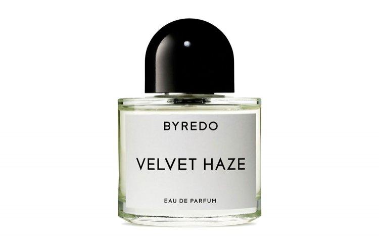 Velvet Haze, Byredo