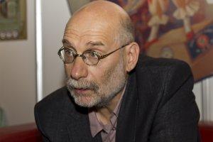 Борис Акунин дописал последний роман об Эрасте Фандорине
