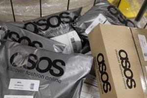 Почему заказывать одежду на иностранных сайтах станет дороже
