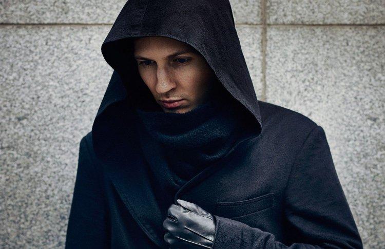 Павел Дуров назвал семь вещей, от которых он отказался «много лет назад»