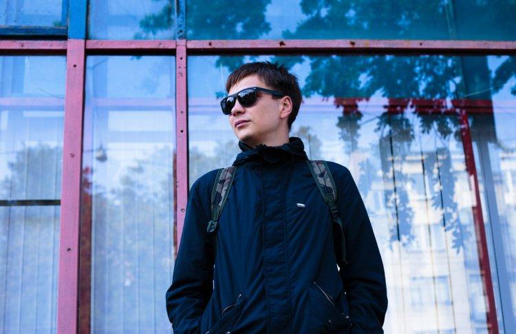 Рэпер Гнойный станет членом жюри вокального шоу на СТС