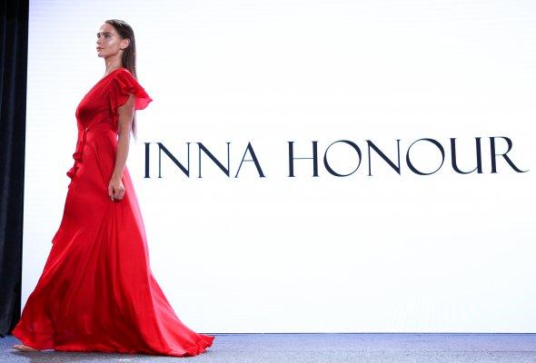 Телеканал World Fashion представил новый сезон! - Фото №3