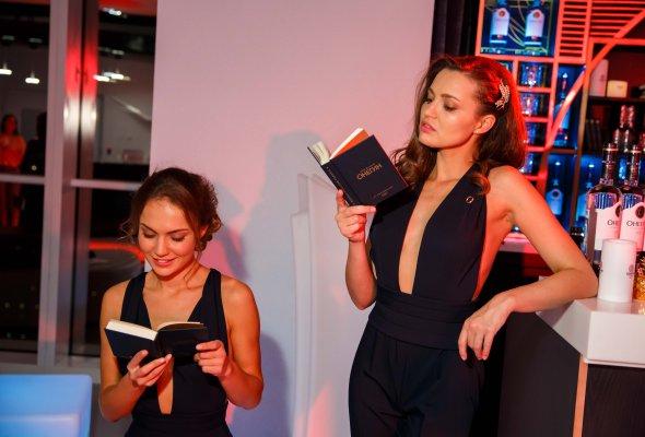 Телеканал World Fashion представил новый сезон! - Фото №2