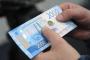 Центробанк показал новые купюры 200 и 2000 рублей