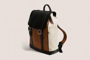 8 удобных рюкзаков для города
