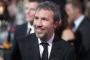 Дени Вильнев: «Хочу снять комедию с Райаном Гослингом»