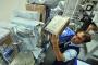 «Почта России» предложила взимать пошлину с интернет-покупок дороже 50 евро