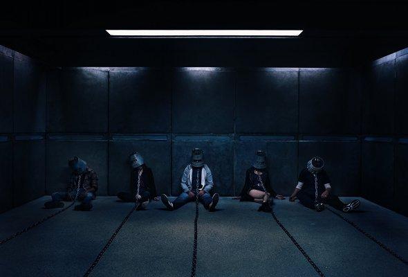 Jigsaw - Фото №5