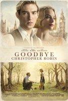 Прощай, Кристофер Робин