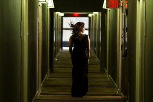 Кинотеатр Пионер и Mastercard представляют одну из самых ожидаемых премьер года – фильм «Осколки» Алисы Хазановой