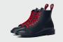 On-the-Go: мужские ботинки и кроссовки на осень от 7000 рублей