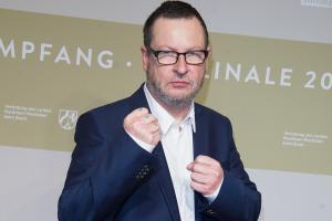 Ларс фон Триер опроверг обвинения Бьорк в сексуальных домогательствах