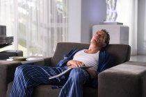 Трейлеры недели: Люди Икс в психушке и «разоблачение» актера Ван Дамма