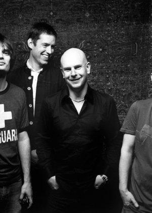 Юбилей «In Rainbows». 10 фактов о революционном альбоме Radiohead