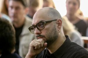 Суд оставил Кирилла Серебренникова под домашним арестом до января