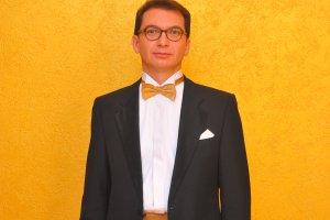 Ринат Дулмаганов: востребованы те постановки, где может высказаться не только создатель, но и зритель