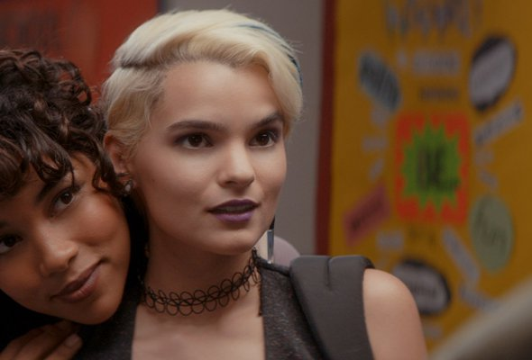 Tragedy Girls - Фото №4