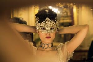 «Матильда» после шума и Поклонской: стоит ли ее вообще смотреть?