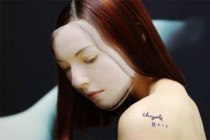 Криста Белл: я — гений мелодий