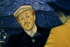 Ван Гог. С любовью, Винсент