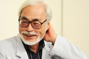 Последний фильм Хаяо Миядзаки будет называться «Как ты живешь?»