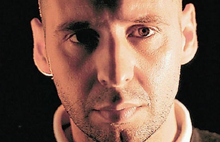 Интервью: Хаум Балагуэро