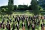 Бамбергский симфонический оркестр