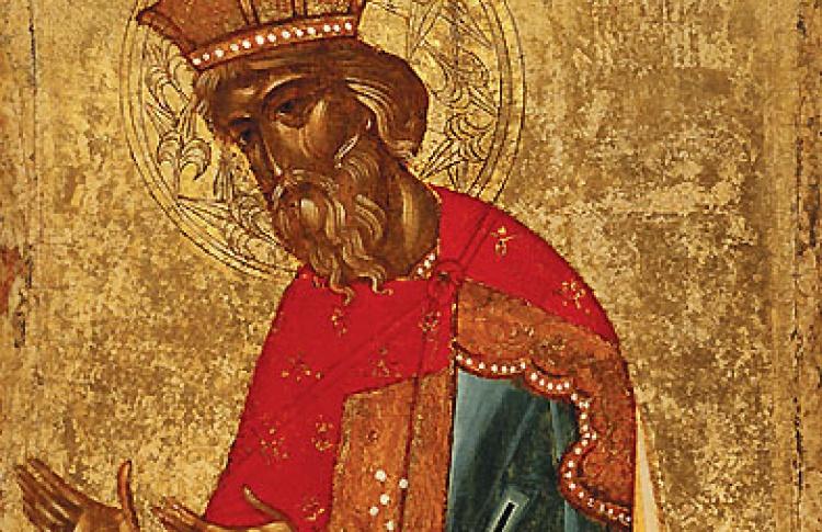 Православная икона России, Украины, Беларуси