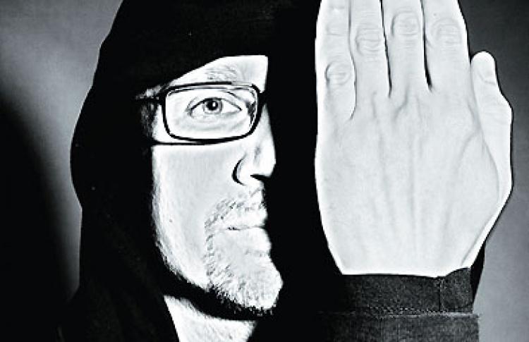 Четверги Санчеса. 10 Years Of Sanches's Thursday's: DJs Санчес, Студитский