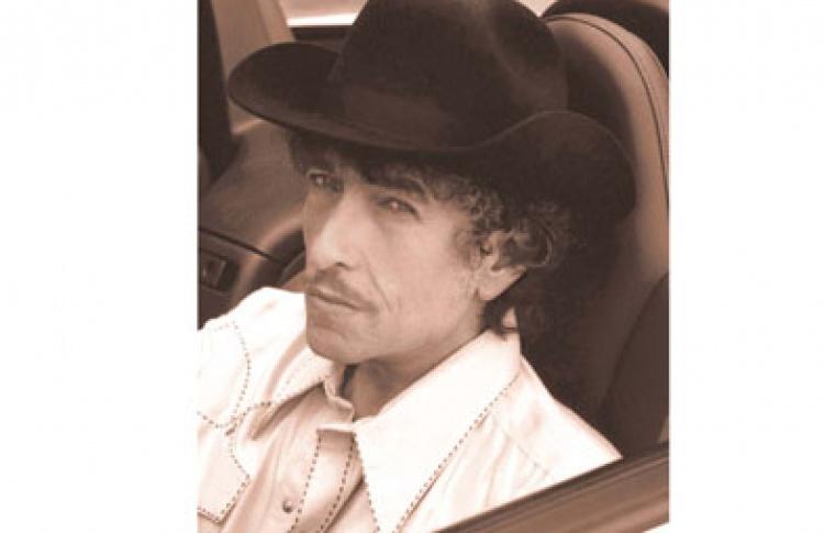 Bob Dylan (США)