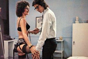 10 фактов об эпохе порношика, которые помогут понять сериал «Двойка»