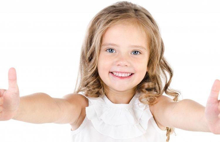 Правда или миф: все, что нужно знать о детских зубах