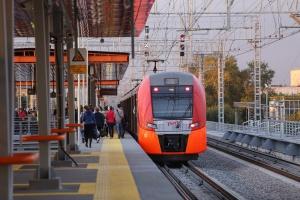 6 простых способов передвигаться по городу быстрее