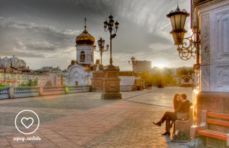 Ноябрь в Москве: маршруты для прогулок и идеи для отдыха