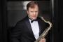 Игорь Бутман: мы познакомим мир с русским джазом